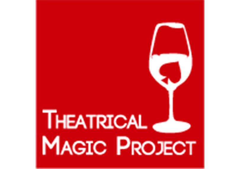Theatrical Magic Project