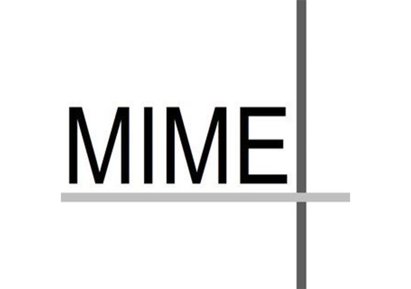 MIME+(ミメット)
