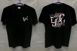 ENG『ENG Tシャツ』Tシャツ